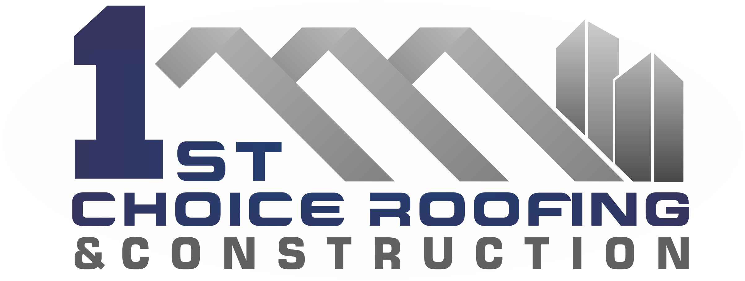 First Choice Roofing Charlotte