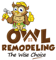Owl Roofing. Charlotte ...