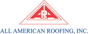 All American Roofing NC