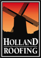 Holland roofing
