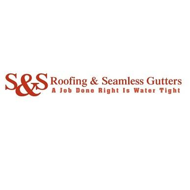 S & S Roofing Charlotte
