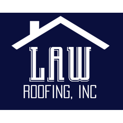 Law Roofing Charlotte